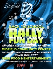 Back_To_School_Rally_2015