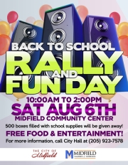 Back_To_School_Rally_2016