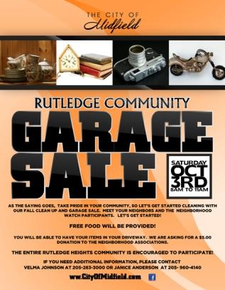 GarageSale2015