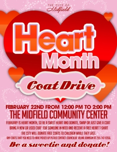 Heart_Month_Coat_Drive_2014