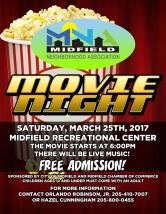 MNA MovieNight March 2017-small
