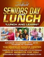 SeniorDay2015