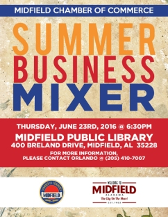 Summer Business Mixer 2016 Revised-small