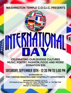 International Day 2016 Small