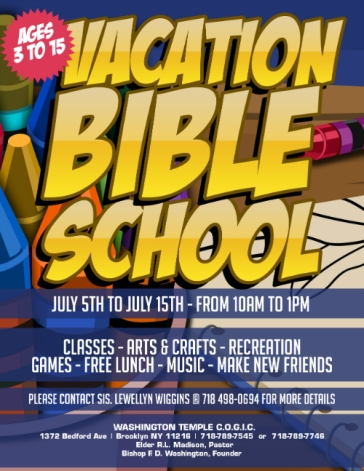 VBS 2016 small