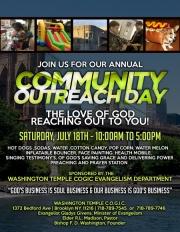 WashingtonTemple Community Outreach-d
