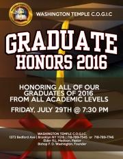 WT Graduates Small