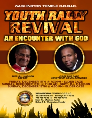 YouthRally2015-Winter-2