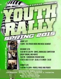 YouthRally2015