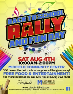 Back_To_School_Rally_2018-Site
