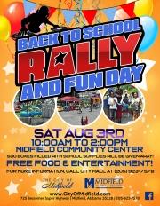 Back_To_School_Rally_2019 Blog